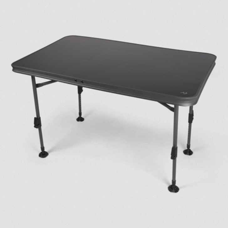 Kampa Dometic Element Table Large - 9120000558