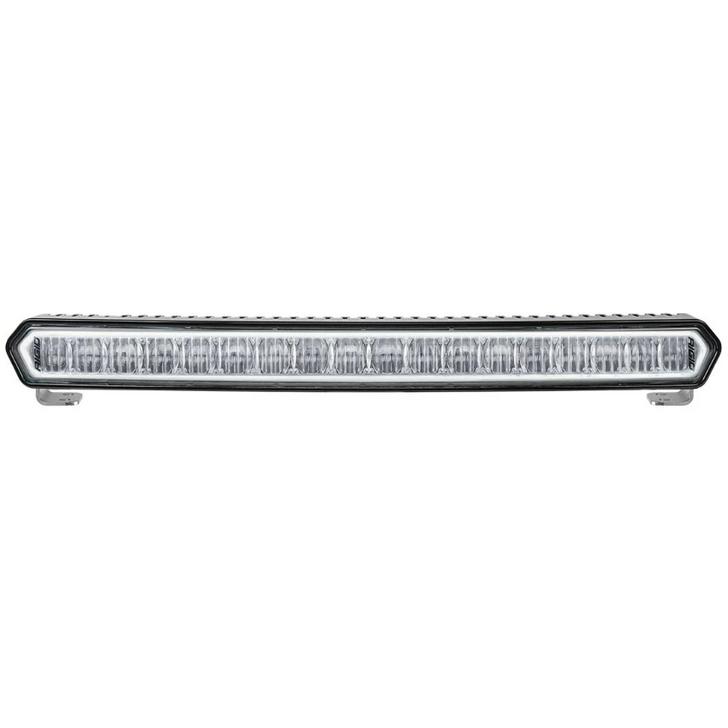 "Rigid Industries SR-L Series 20"" Off-Road LED Light Bar"