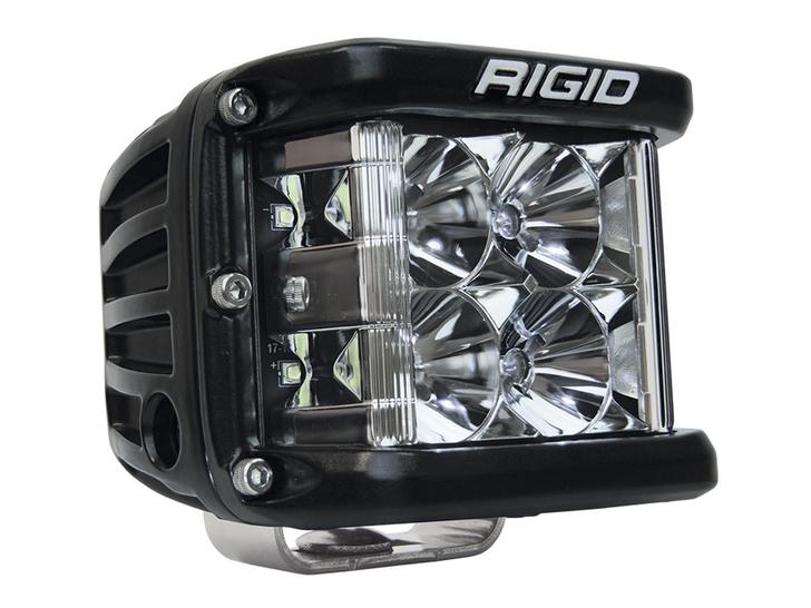 Rigid Industries - DSS PRO | Flood