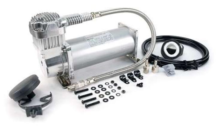 VIAIR 450C Compressor Kit (100% Duty / Sealed)