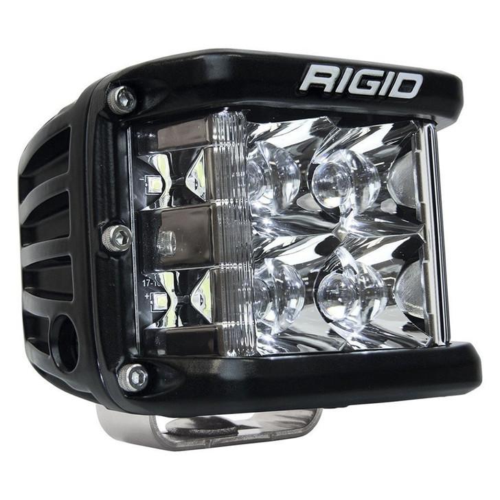 Rigid Industries - DSS PRO | Spot