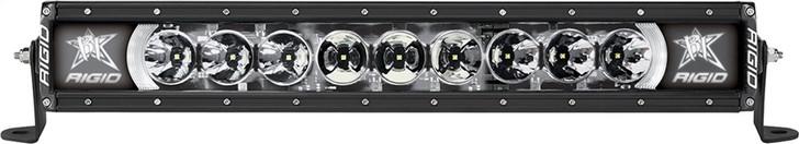 "Rigid Industries - Radiance Lightbar 20"" | White"