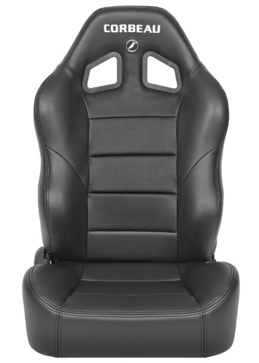 Baja XRS Suspension Seat
