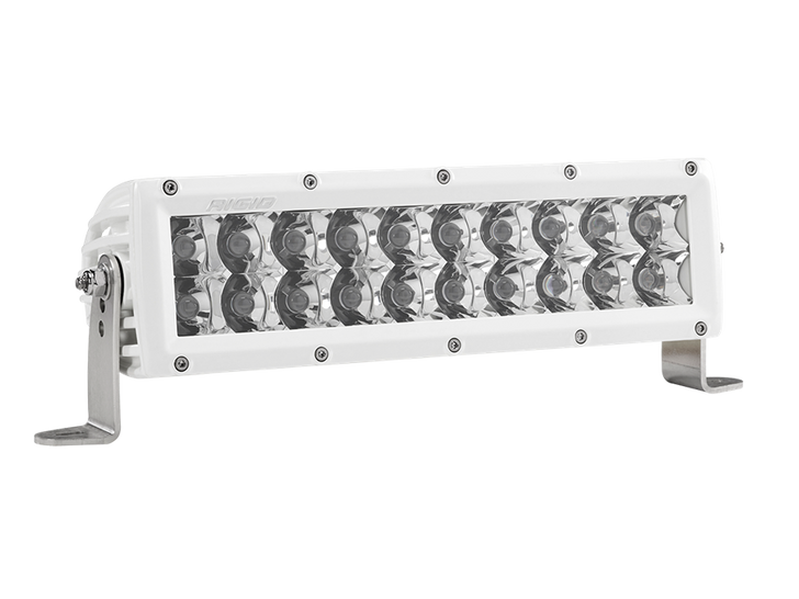 "Rigid Industries - E-Series PRO | 10"" Spot 1"