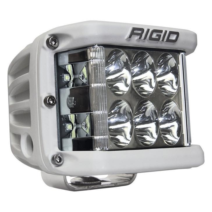 Rigid Industries - DSS PRO | Driving 1