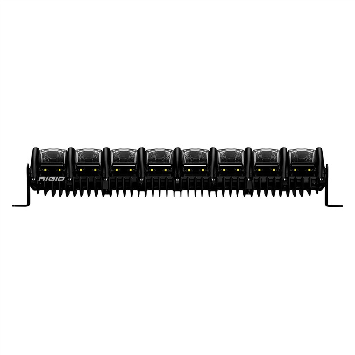 "Rigid Industries - Adapt 20"" Light Bar"