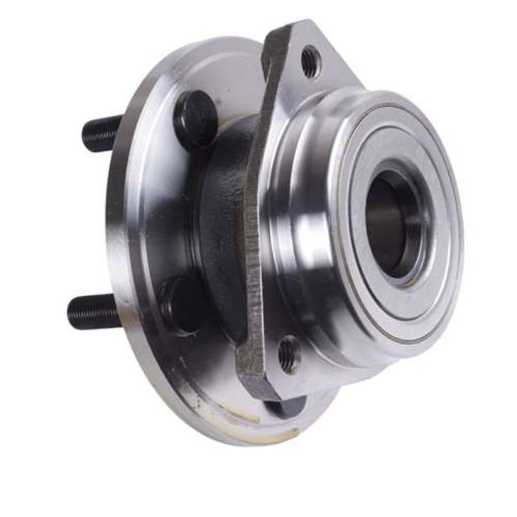 Alloy USA Bearing 30 Spline TJ