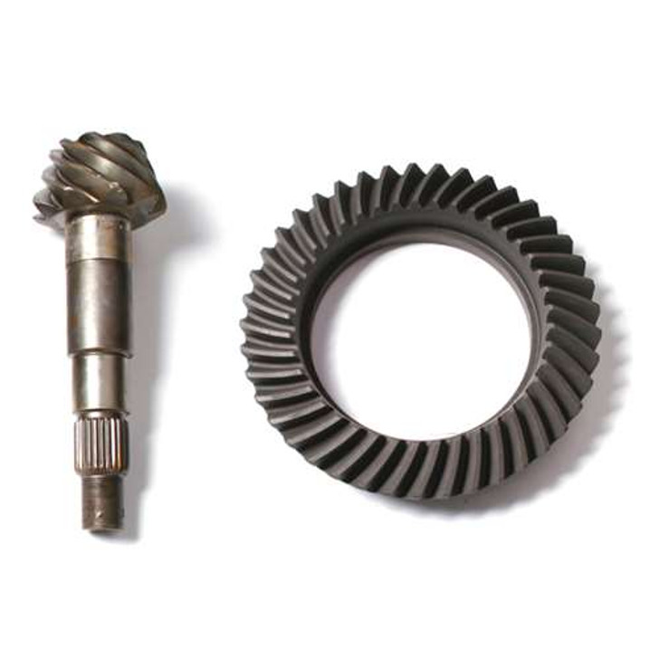 Alloy USA Ring/Pinion for D35 R 3.73 YJ/TJ