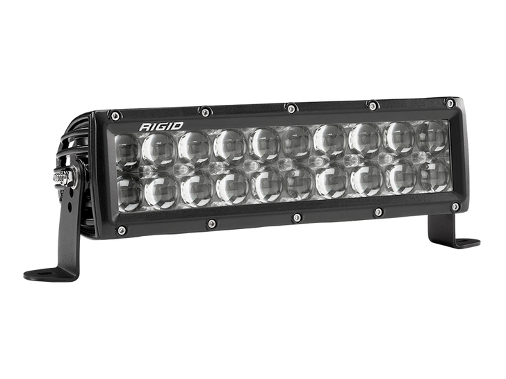"Rigid Industries - E-Series PRO   10"" Hyperspot"