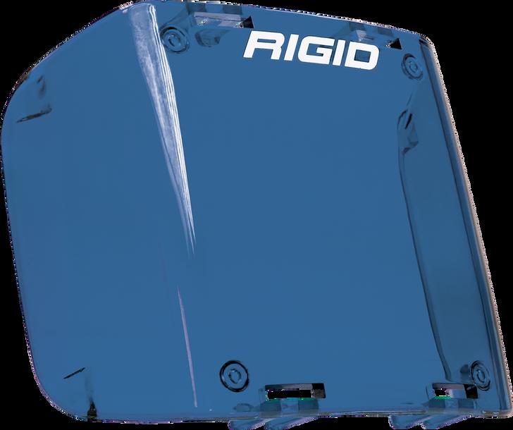 Rigid Industries - DSS Pro Cover - Blue