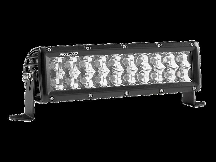 "Rigid Industries - E-Series PRO | 10"" Spot"