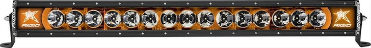 "Rigid Industries - Radiance Lightbar 30"" | Amber"