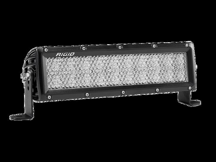 "Rigid Industries - E-Series PRO | 10"" Diffused"
