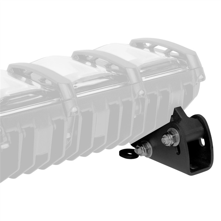 Rigid Industries - Adapt Low Profile Mounting Kit