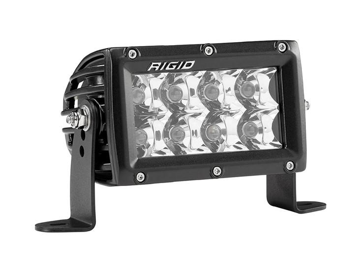 "Rigid Industries - E-Series PRO | 4"" Spot"