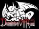 Dominion Offroad