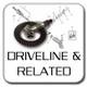 Driveline / Gears / Axles
