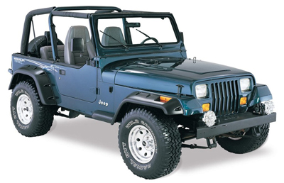 1987-1995-jeep-wrangler-yj-cut-out-style-fender-flare-frontrear-kit-fenderflare-3-1024x1024.jpg