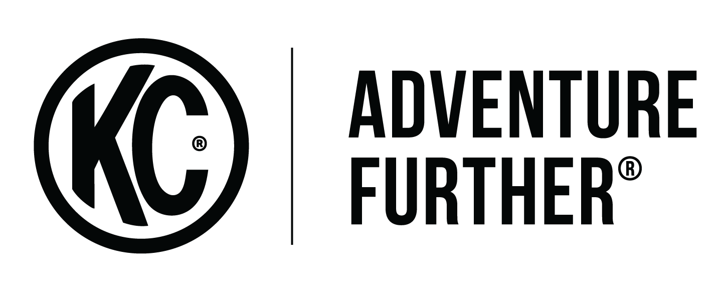 adventure-further-black-type-nb.png