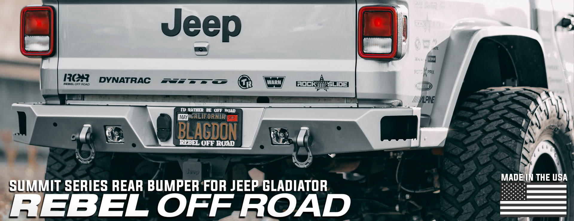 gladiator-rear-bumper-banner-web.jpg