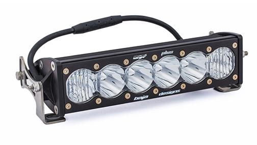 led-vehicle-lighting.jpg