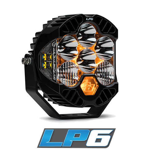 lp6-thumb.jpg