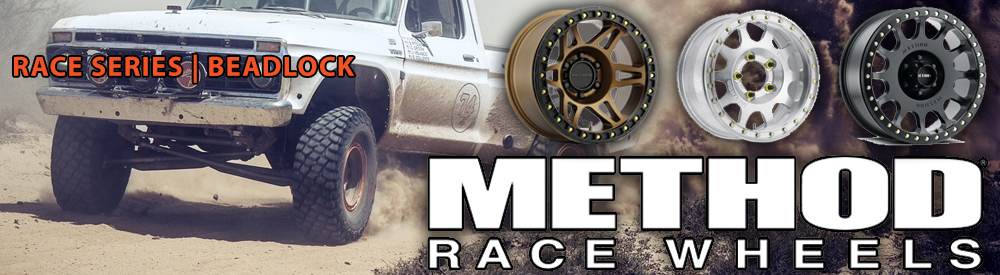 method-race-series-beadlock-landing-page.jpg