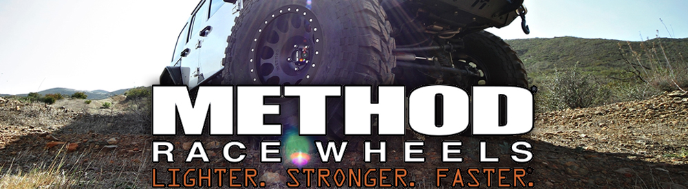 method-view-all-logo-275.jpg