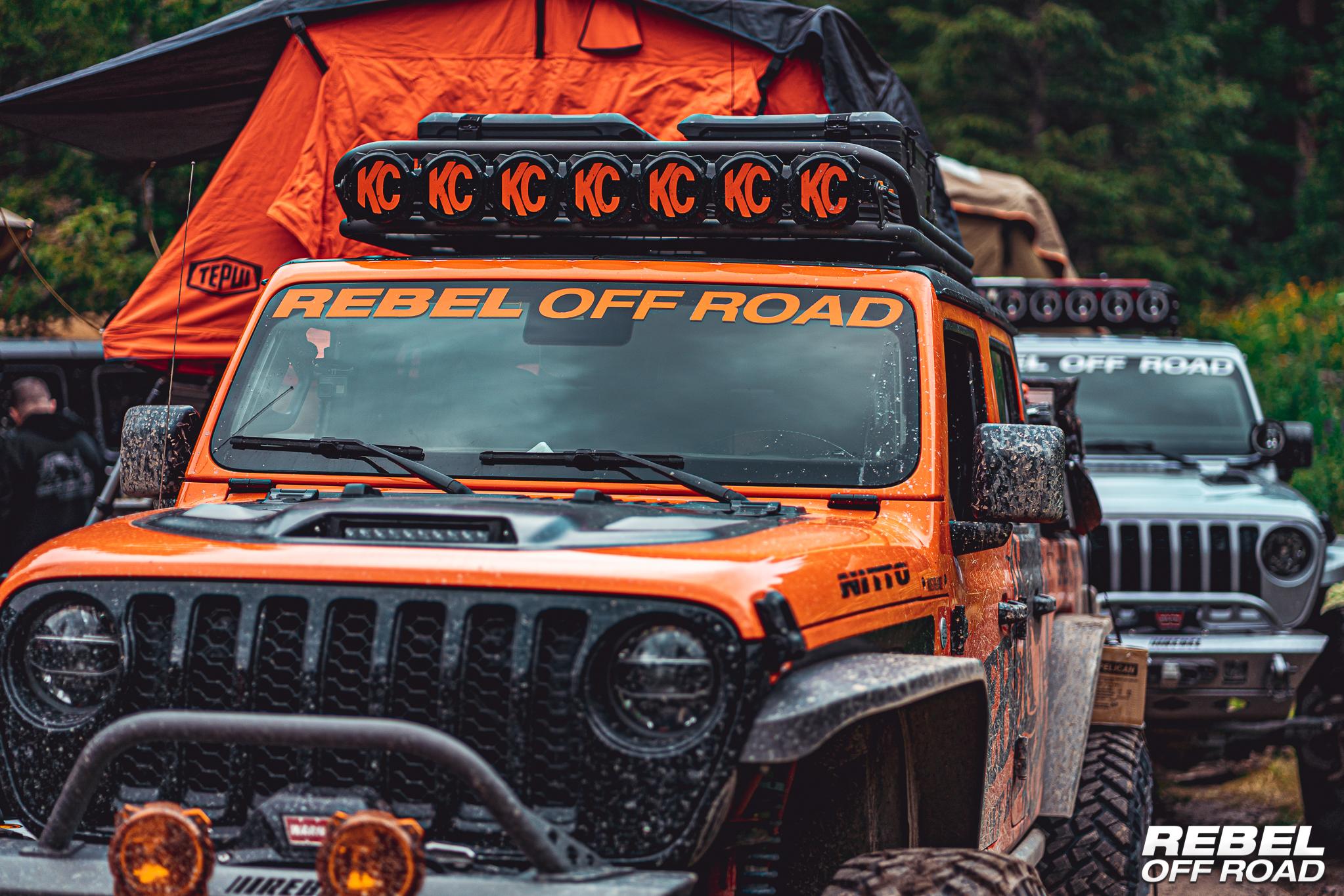 rebel-off-road-00289.jpg
