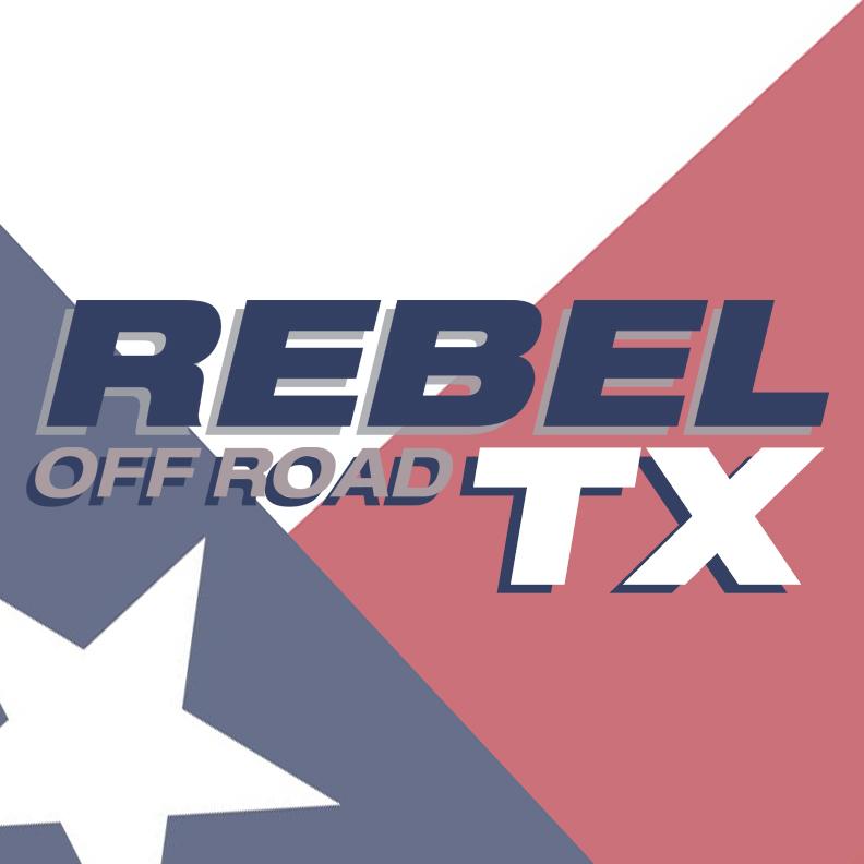 rebel-tx-logo-updated.jpg