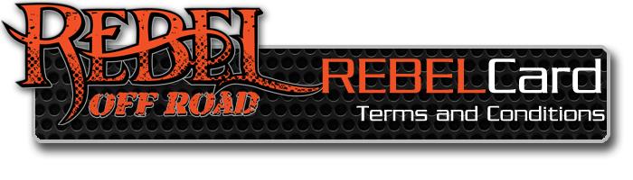 rebelcardheader.png