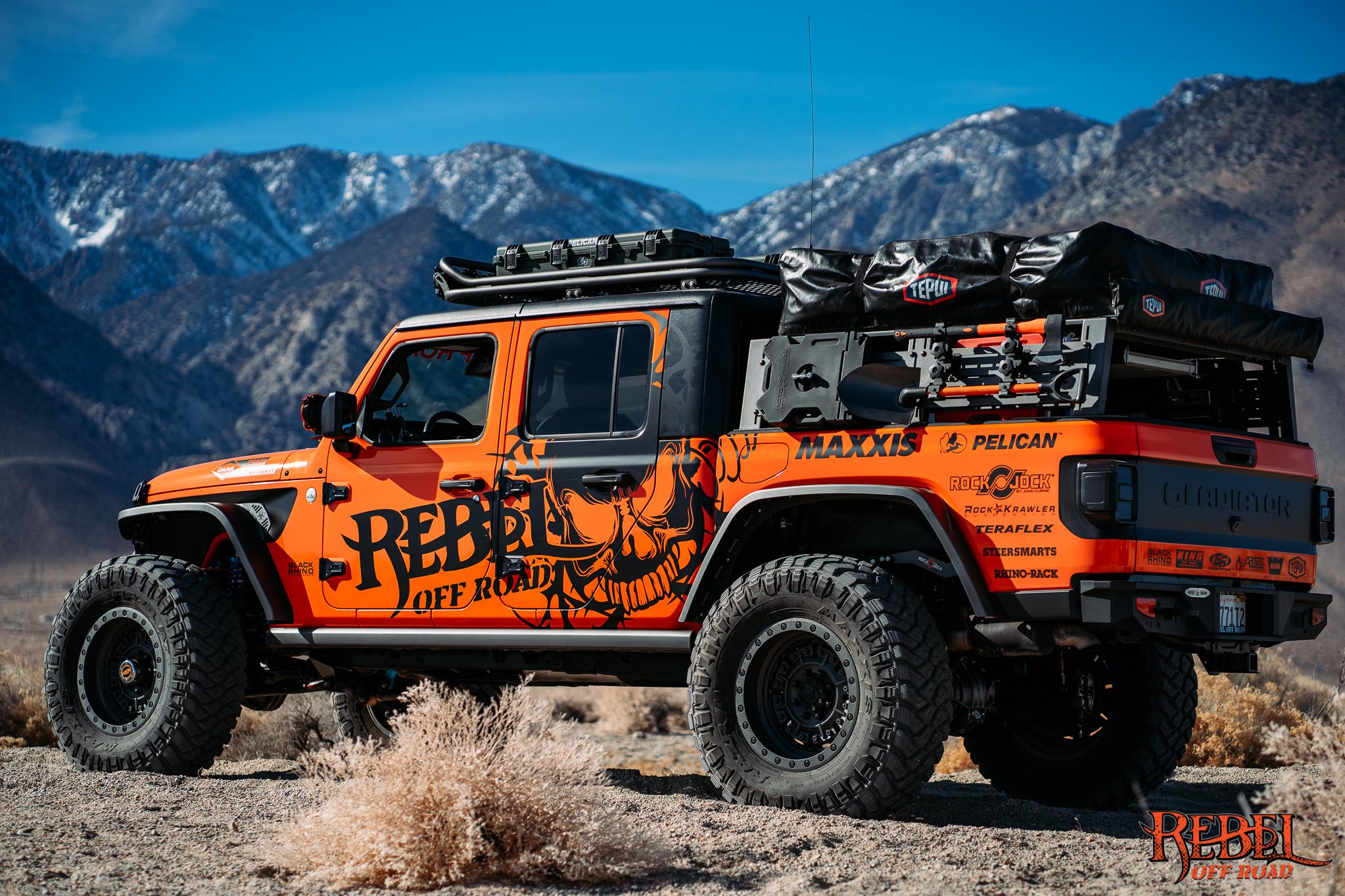 rebeloffroad-01823.jpg