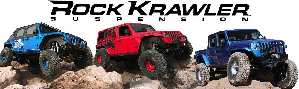 rock-krawler-jeep-banner-1000x300.jpg