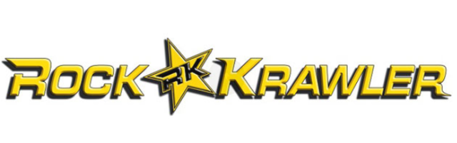 rockkrawler-logo.png