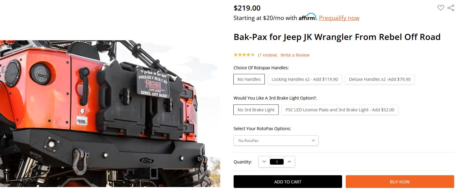 screenshot-2020-03-31-bak-pax-for-jeep-jk-wrangler-from-rebel-off-road.png