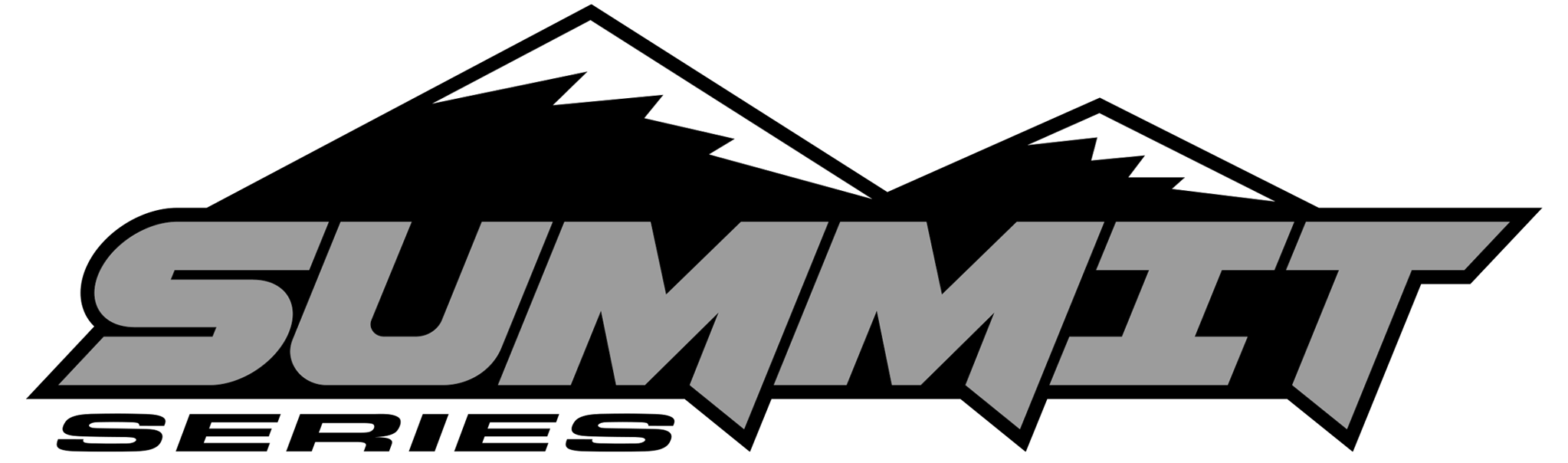 summit-series-logo.png