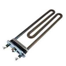Compatible Bosch Maxx | Siemens | Neff Heating Element 2000W 2618761