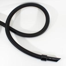 Compatible Numatic Hose (32mm x 5m) 4884819