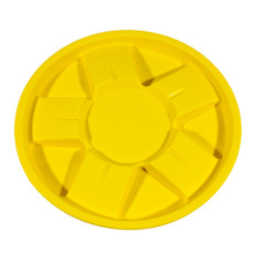 Karcher Push Sweeper Wheel Cap 5.515-286.0