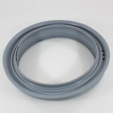 Bosch | Neff | Siemens Washing Machine Door Seal GSK9390