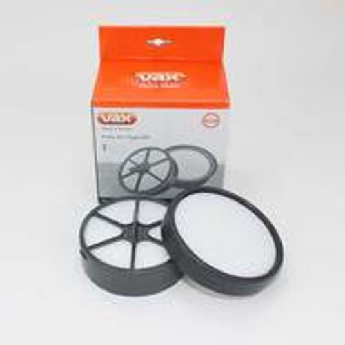 VAX Filter Kit (Type 89) 1-1-134226-00
