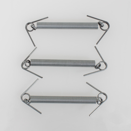 Pole Spring Joint W4 37658