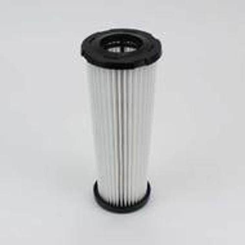 VAX U91-P3/P4/P5/P6 HEPA central filter 1-7-128979-00