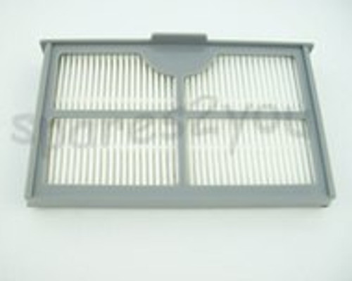 VAX Filter for the Mach 3 & Mach 4 Upright 1-7-127264-00
