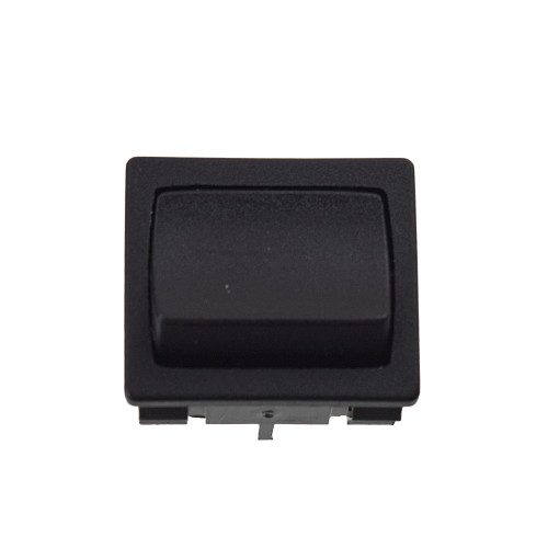 Mains Switch for Sebo Vacuum Cleaner SEB0532ER