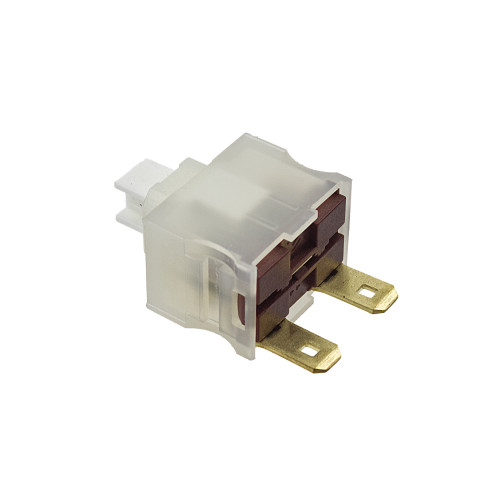 Sebo BS36 and BS46 Mains Switch 05114