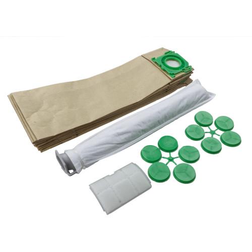 SEBO Vacuum Cleaner Service Kit PLU28917