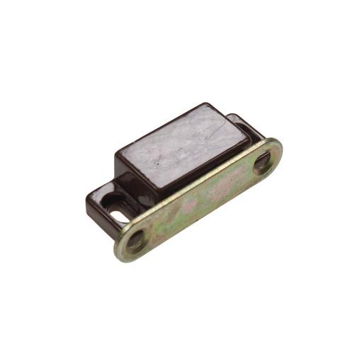 Magnetic Catch Heavy Duty W4 37824