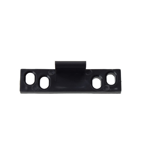 Striker Plate For Mini Catch 15mm W4 37888