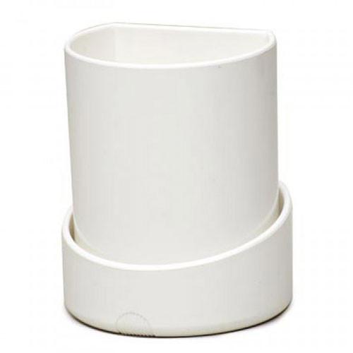 Caravan Washroom Beaker And Holder W4 38482